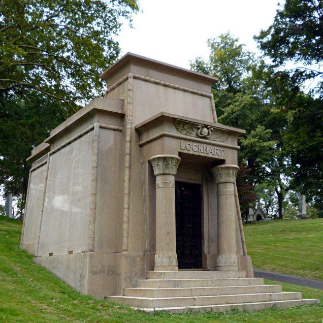 2013-08-18-Allegheny-Cemetery-Lockhart-01
