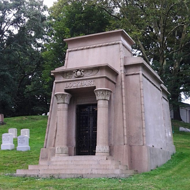 2013-08-18-Allegheny-Cemetery-Lockhart-03