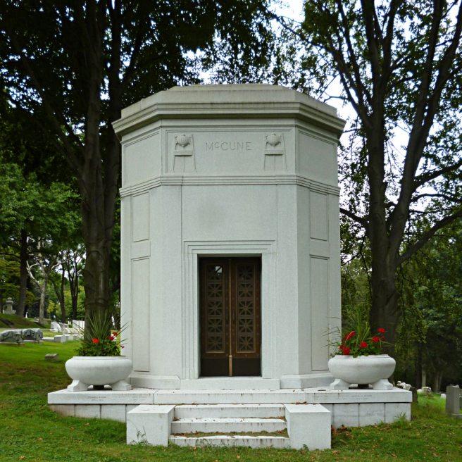 2013-08-18-Allegheny-Cemetery-McCune-01