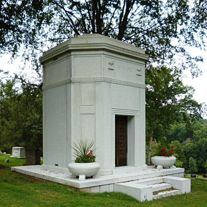 2013-08-18-Allegheny-Cemetery-McCune-02