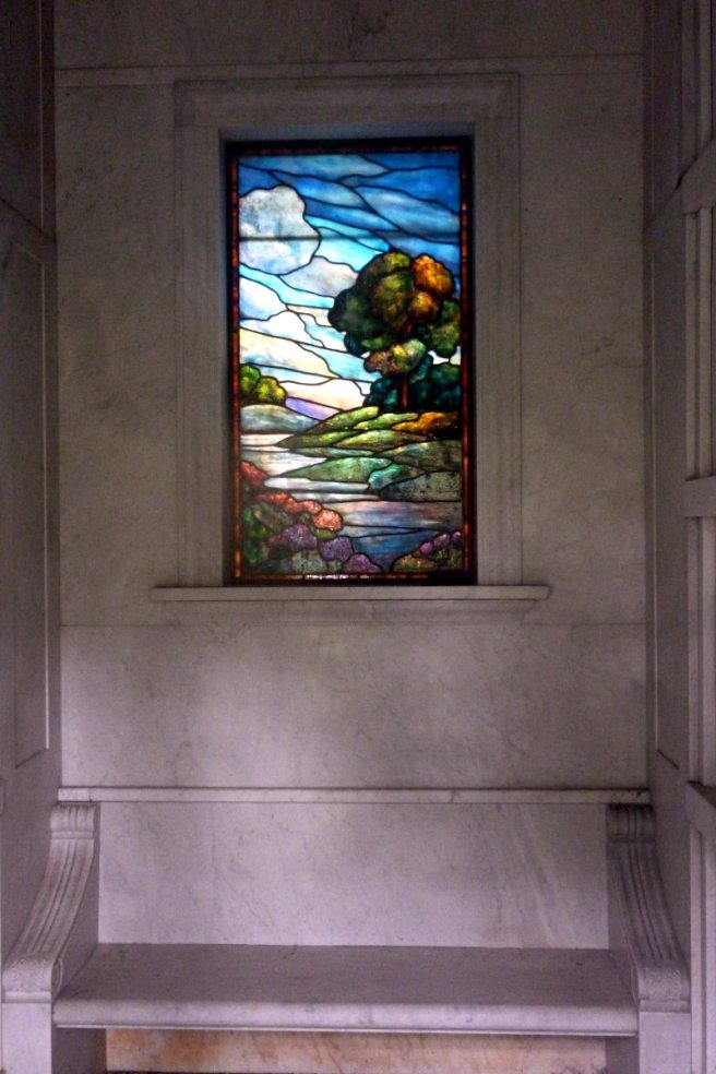 2013-08-18-Allegheny-Cemetery-McCune-03