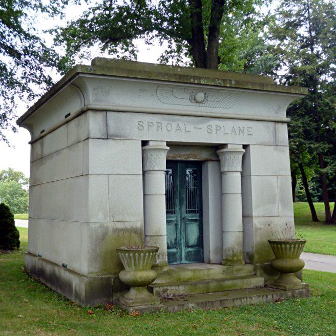 2013-08-18-Allegheny-Cemetery-Sproal-Splane-01