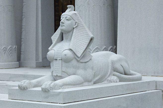 2013-08-18-Allegheny-Cemetery-Winter-02