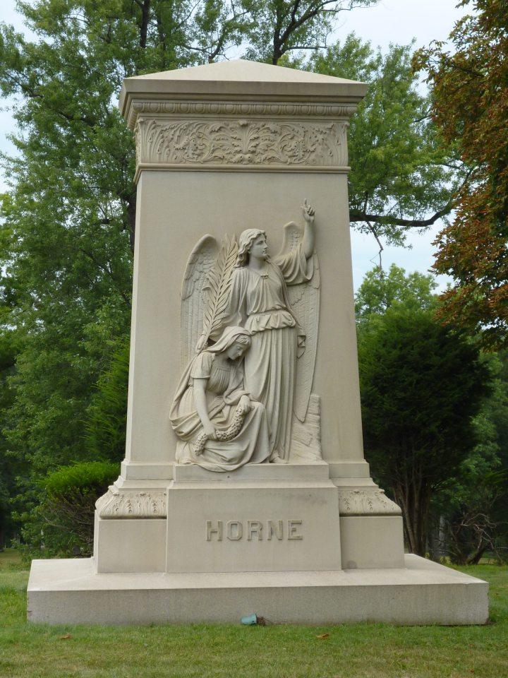 2013-08-18-Allegheny-Cemetery-Horne-01