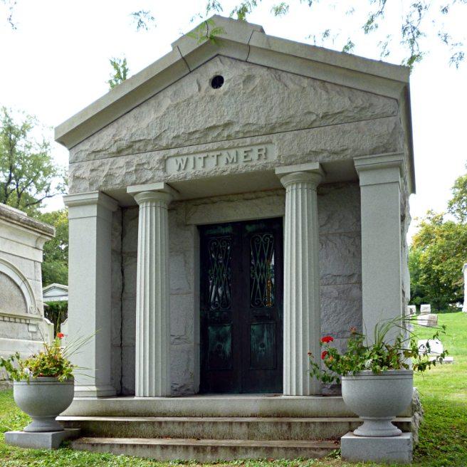 2013-08-18-Allegheny-Cemetery-Wittmer-01