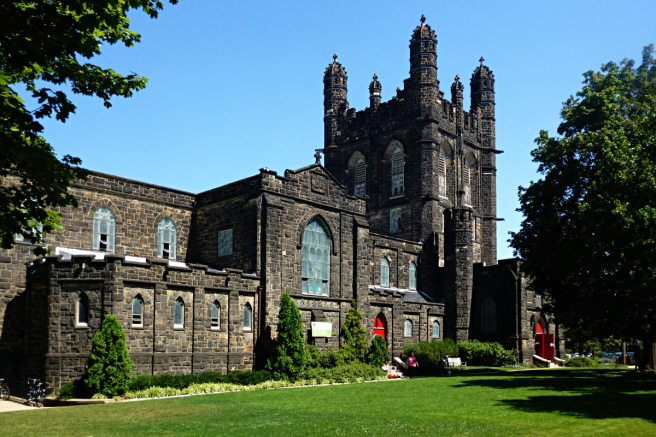 2013-08-24-Shadyside-Church-of-the-Ascension-01