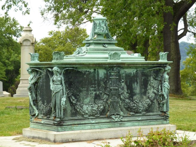 2013-08-18-Allegheny-Cemetery-Oliver-01