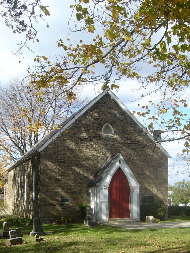 2013-10-27-Old-St-Lukes-02