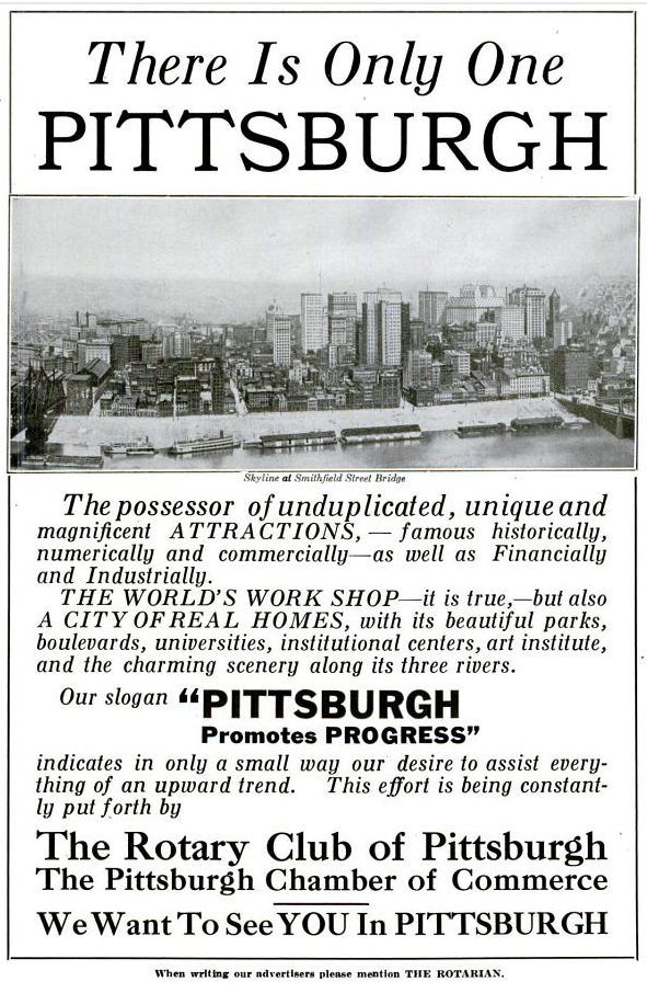 there-is-only-one-pittsburgh-rotarian-may-1916