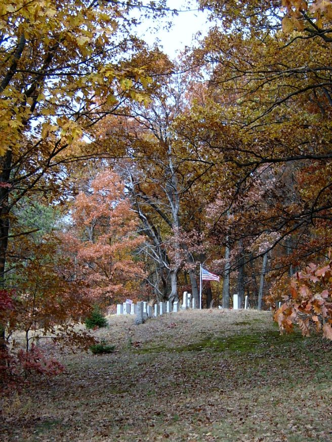 2013-11-02-Cranberry-Oak-Hill-03