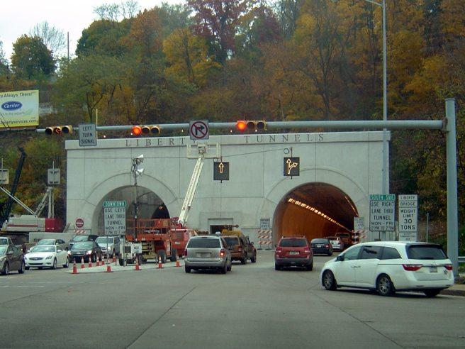 2013-11-02-Liberty-Tunnels-01