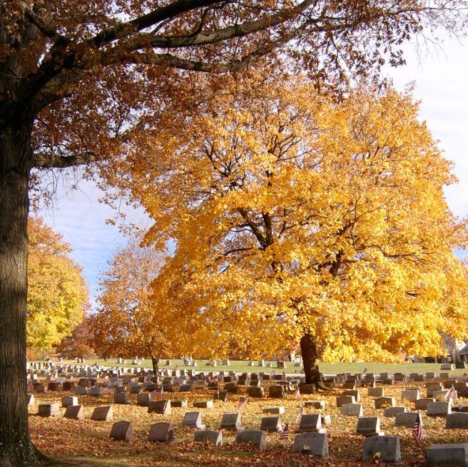 2013-11-09-Union-Dale-Cemetery-01