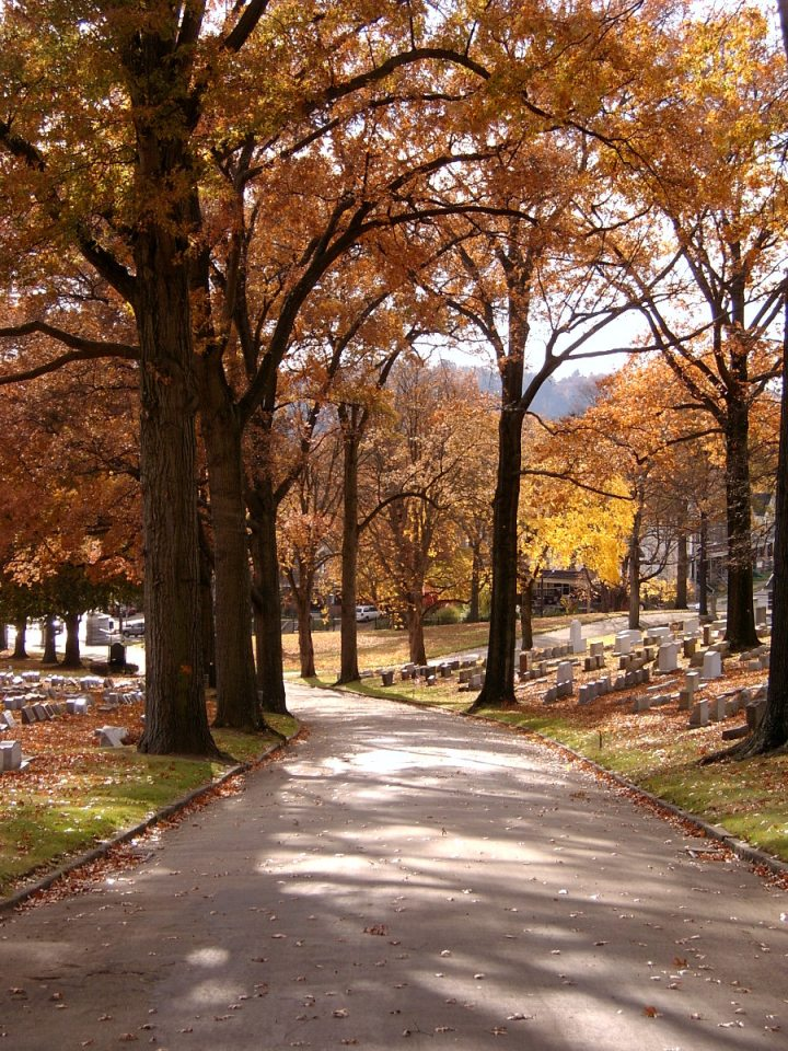 2013-11-09-Union-Dale-Cemetery-02