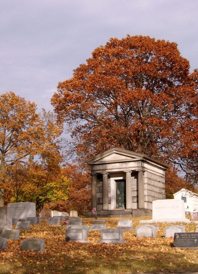 2013-11-09-Union-Dale-Cemetery-03