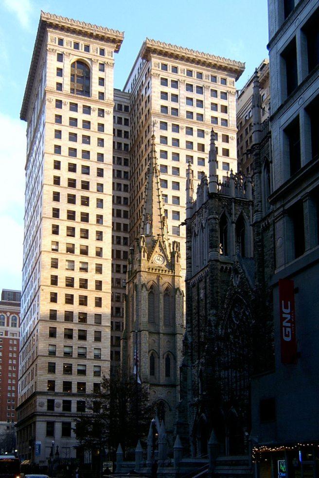 2013-11-29-Oliver-Building-02