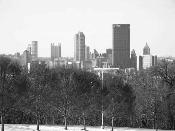 2013-12-12-Scenley-Park-01