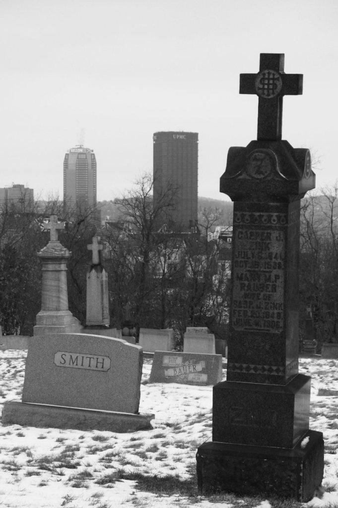 2013-12-16-St-Michael-s-Cemetery-01
