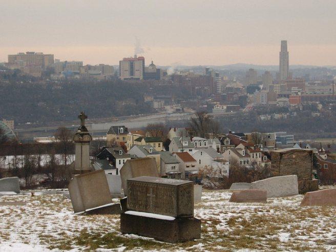 2013-12-16-St-Michael-s-Cemetery-02