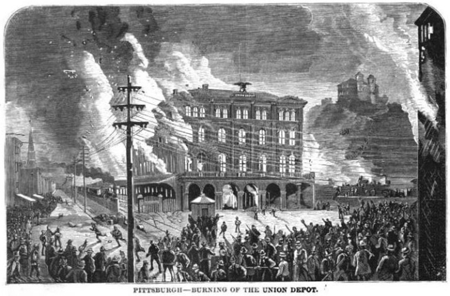 pittsburgh-burning-union-depot