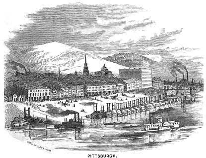 pittsburgh-1871