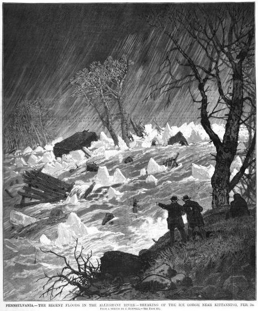 allegheny-flood-kittanning
