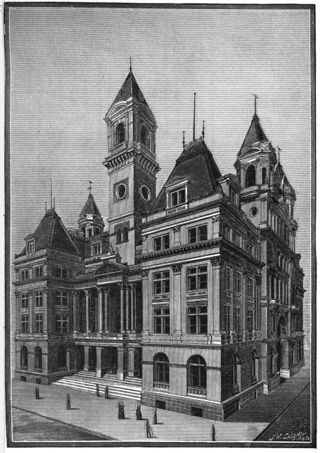 old-pittsburgh-post-office