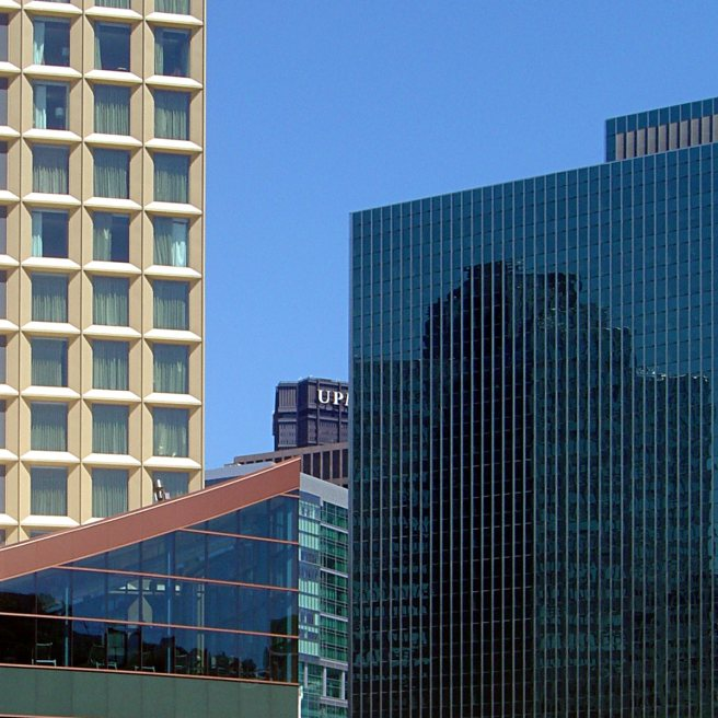 2014-06-15-Downtown-01