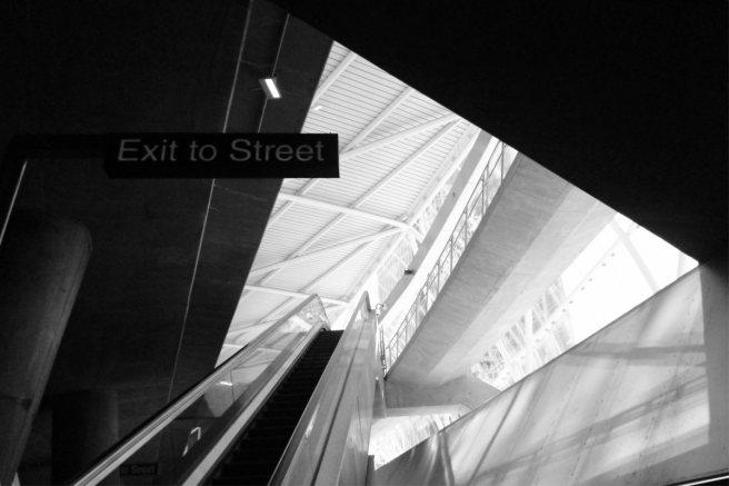 2014-06-15-Gateway-Station-01