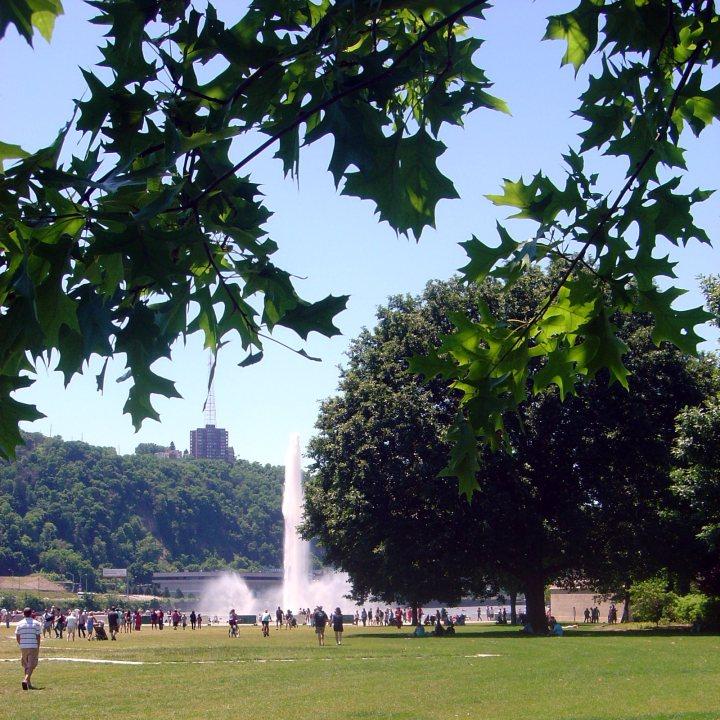 2014-06-15-Point-Park-01