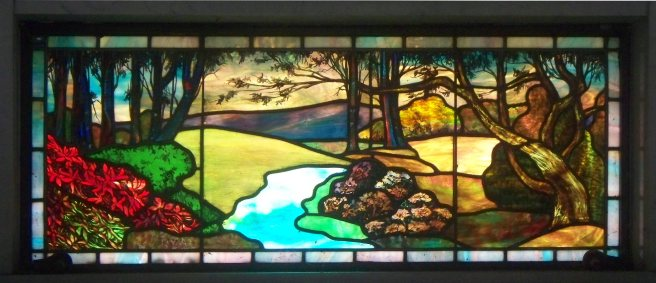 2014-07-01-Allegheny-Cemetery-Grierson-glass-01