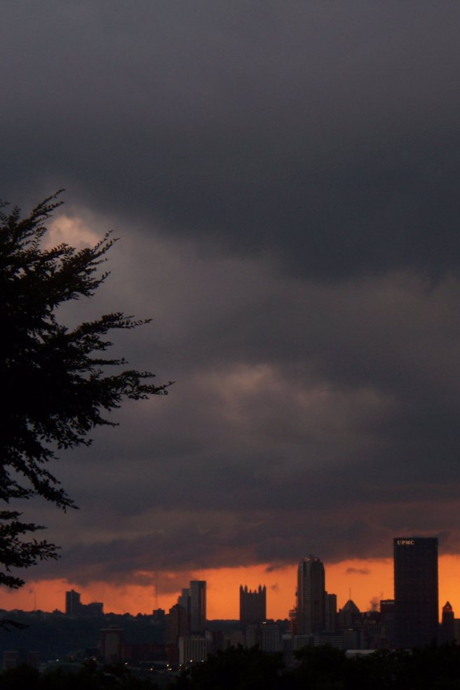 2014-07-14-Schenley-Park-Sunset-02