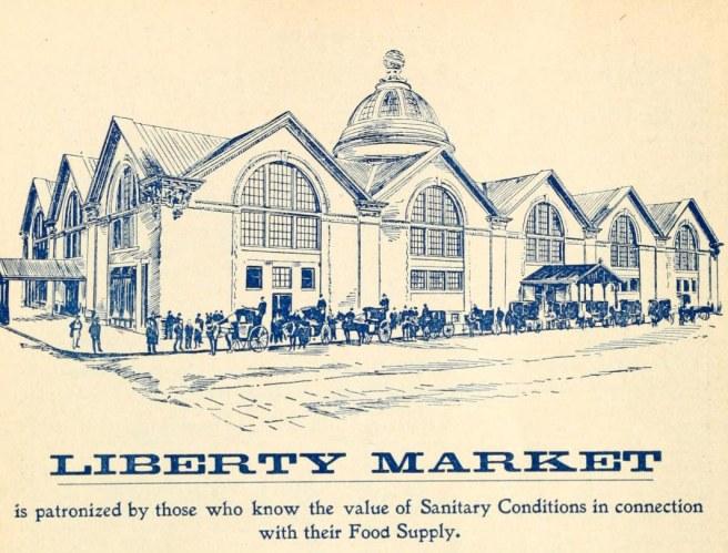 liberty-market-2