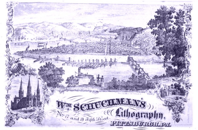 pittsburgh-schuchman-s