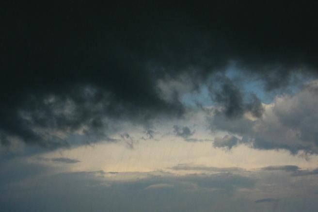 Storm Clouds, 2015-05-31, 01
